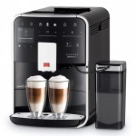 Ekspres do Kawy Melitta Barista TS Smart