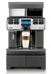 Saeco Aulika Top RI High Speed Cappuccino