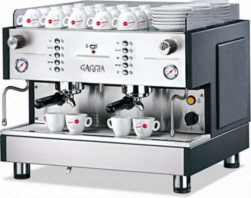 gaggia-xd-evolution.jpg